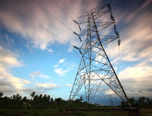 5 důvodů, proč elektřina výrazně zdraží